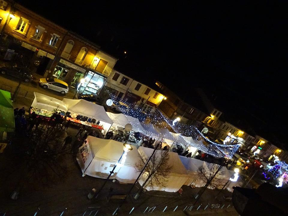 marché de Noël Rieumes nuit.jpg