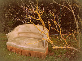 canapé à franges vintage.jpg