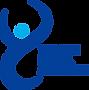 toyohari-logo.png
