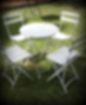 guéridon_square_blanc.jpg