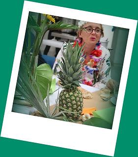 10_soirée tropicale.jpg