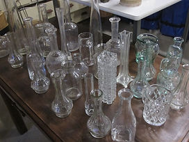 vases 001.JPG