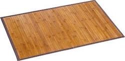 tapis bambou 150x195