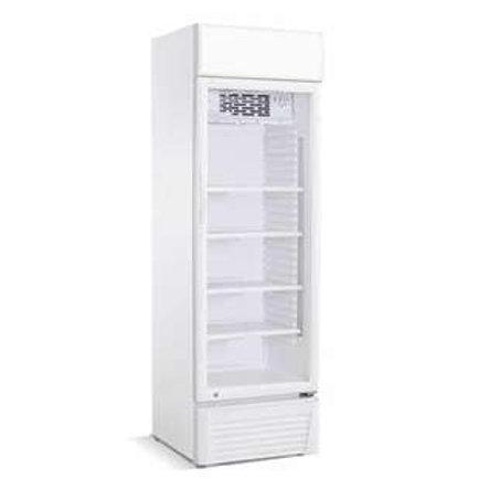 Réfrigérateur