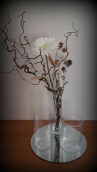 vases.jpg