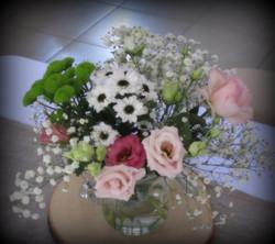 bouquet_champêtre