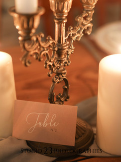 chandelier laiton 3 branches
