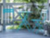 ensemble bistrot bleu lagon.jpg
