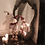 Thumbnail: Pack Romance de Noël