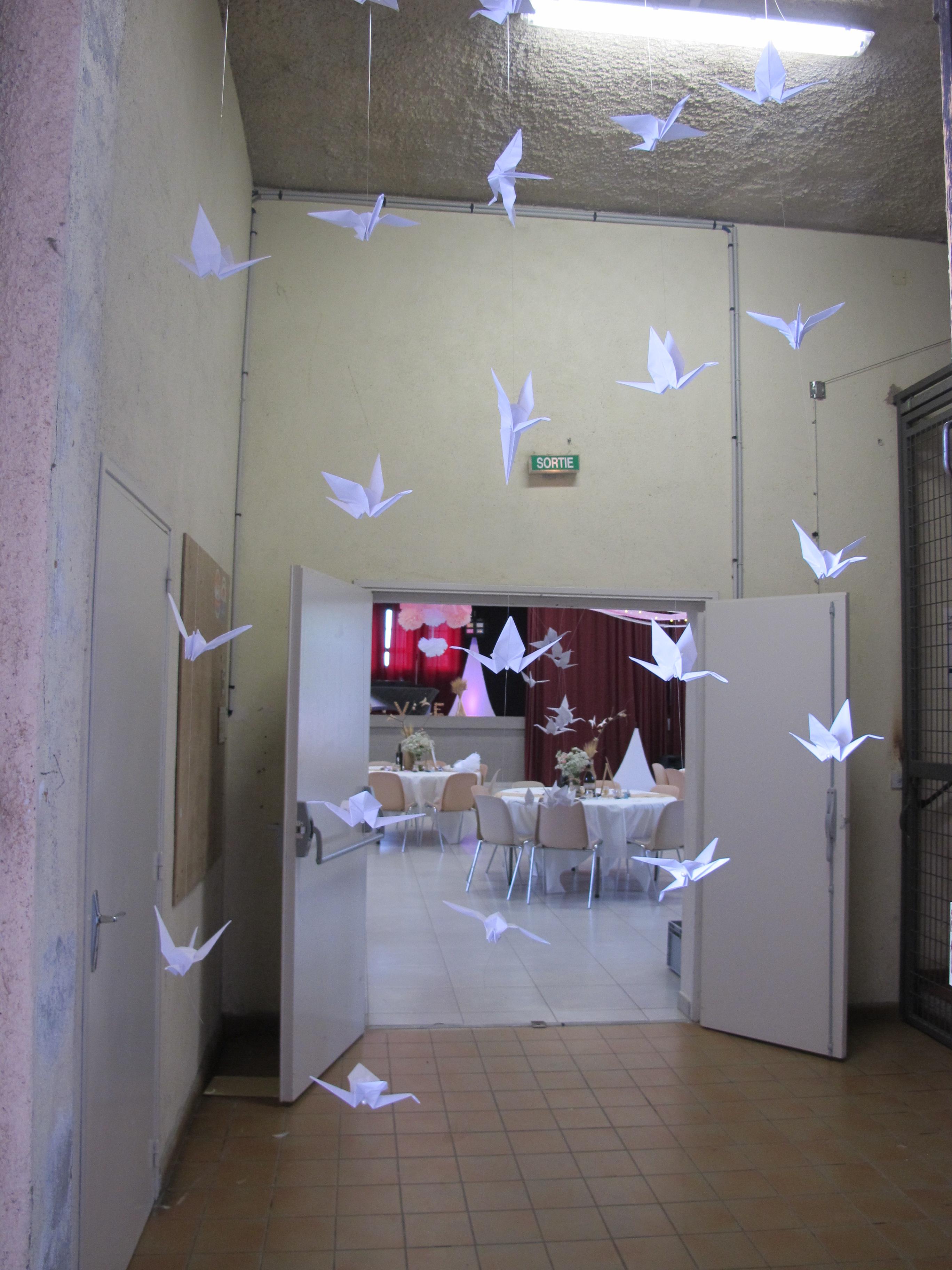 déco_origami