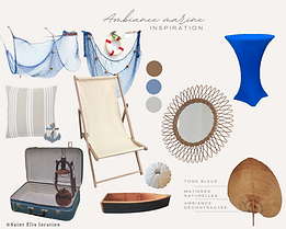 cahier d'inspiration_ambiance marine