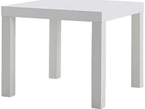 Table basse Leasy