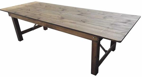 table en bois 213x102cm.jpg