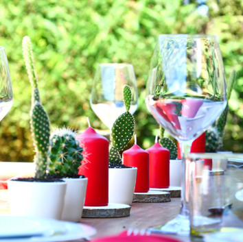 deco table bougies rouges cactus.jpg