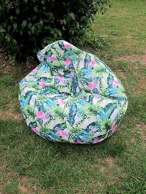 pouf tropical.jpg