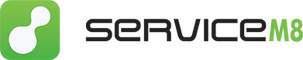 ServiceM8 Logo