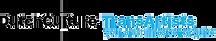 DC-TA-logo.png