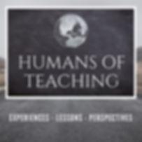 Humans of Teaching 1400.jpg