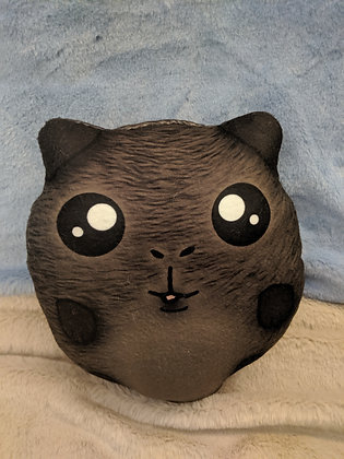 Cinnamon Agouti plush pillow exclusive mini