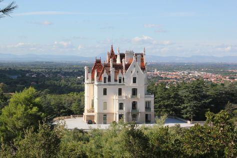 Château de Valmy