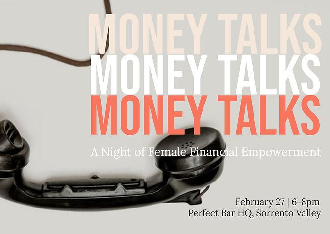 money talk website.jpg