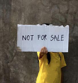 trafficking-2_edited.jpg
