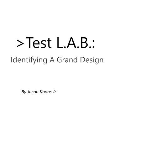 Test L.A.B.
