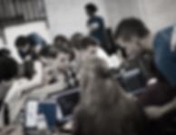 We_Code_Barcelona_MOB_programación.png