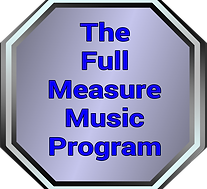 Full Measure button.png