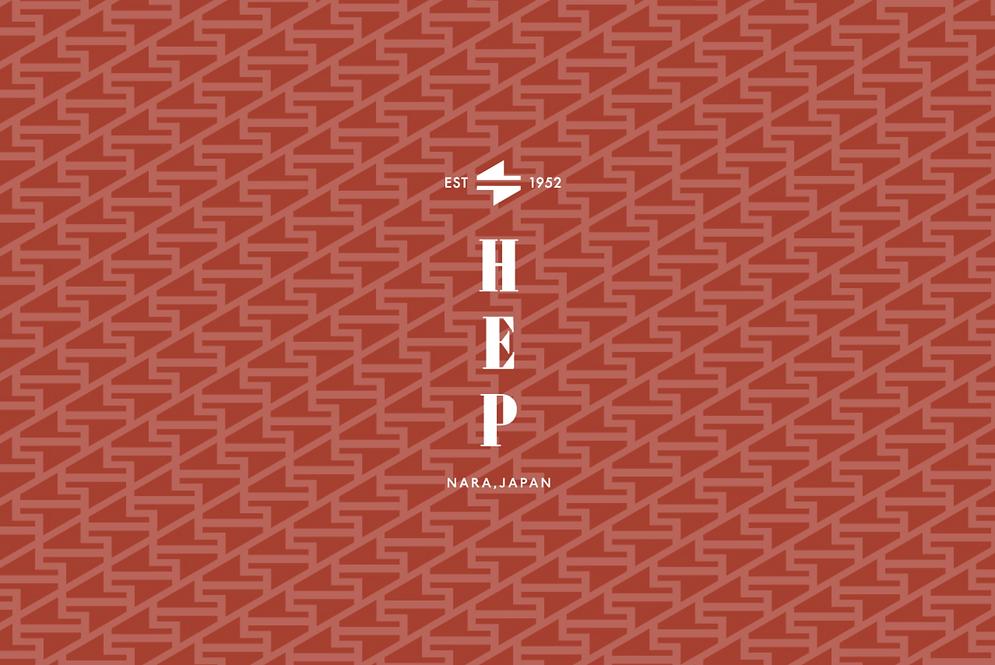 HEP-9.png