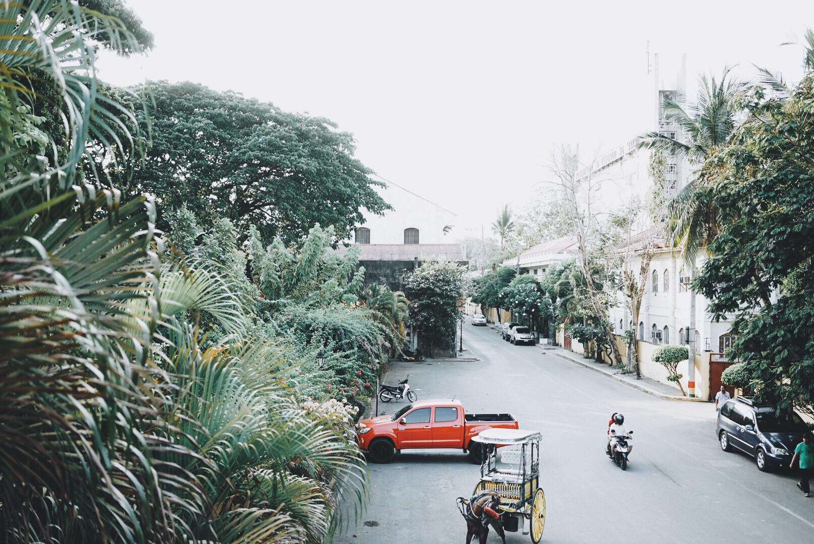 PHILIPPINES01.jpg