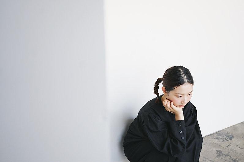 Masumi Yamazaki