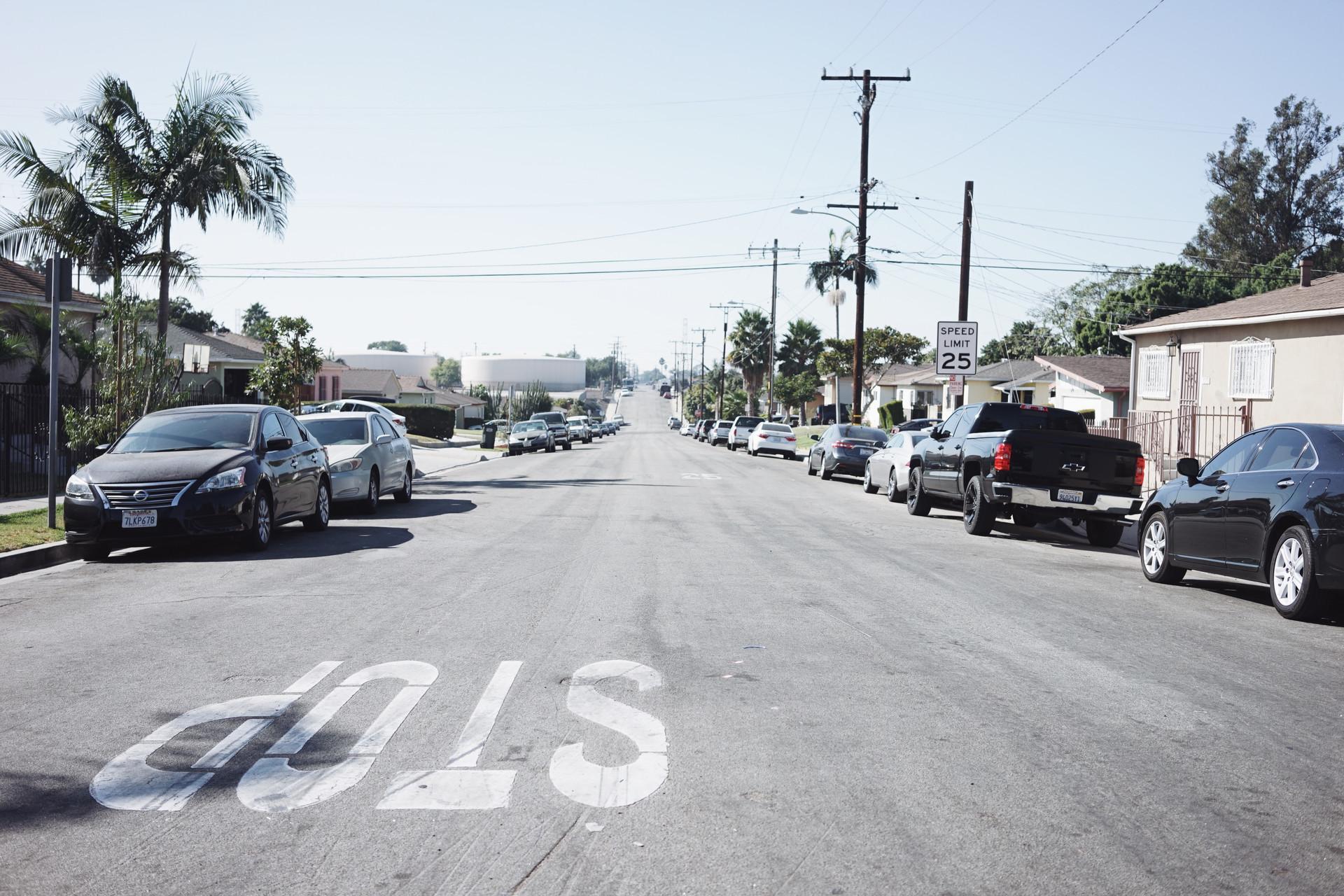 LA201911-05.jpg