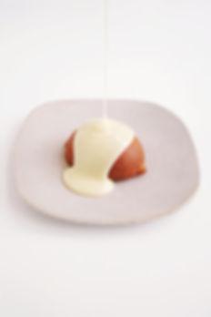 lemon_cake-3-new.jpg