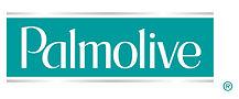 palmolive-logo-2.jpg
