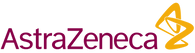 astrazeneca-PNG-logo.png