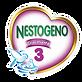 NESTOGENO-LOGO.png