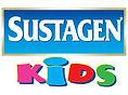 Relancamento_de_Sustagen_Kids_2.jpg