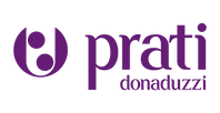 Logo_prati.png