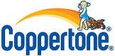 coppertone logo.jpg