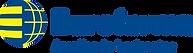 eurofarma-logo-1.png