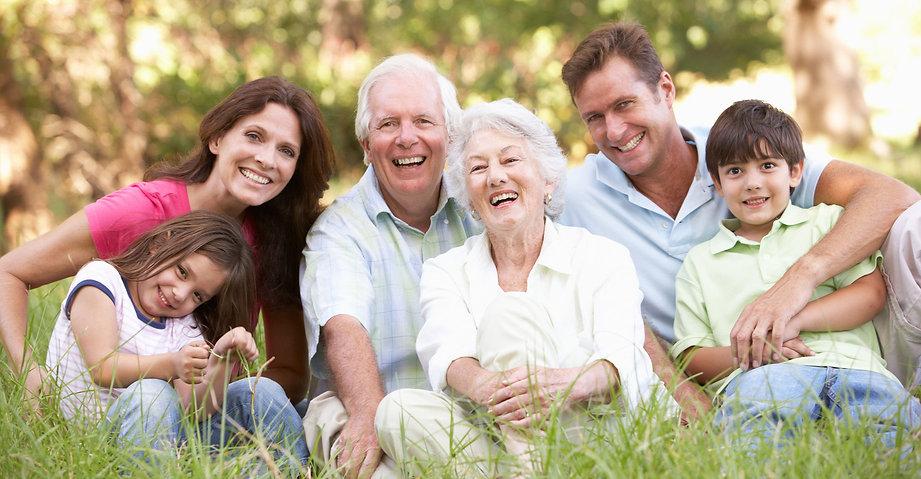 familia-feliz-face.jpg