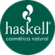 logo_haskell.png