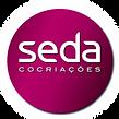 seda_logo.png