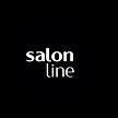 logo_2017_salon_line_1.png