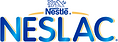logo-neslac-novo-header_0.png