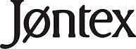 jontex logo.jpg