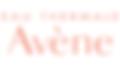 eau-thermale-avene-vector-logo.png