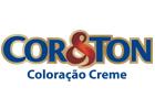 logo_coreton.png
