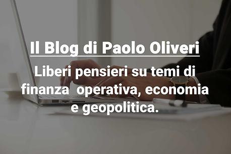 blogpaolo.jpg